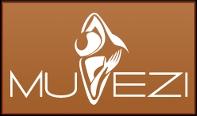 Muvezi Shona Sculptures