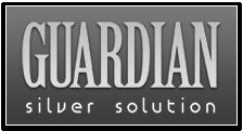 Guardian Silver